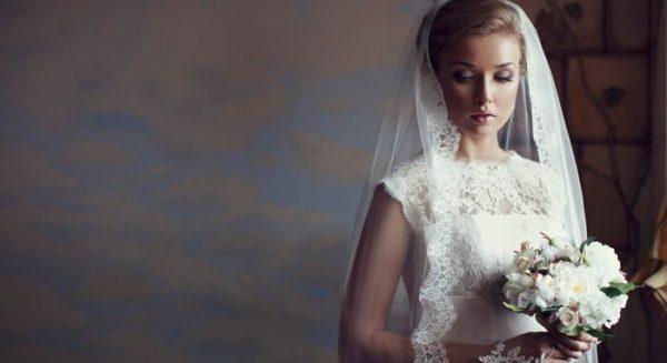 なぜ結婚したくないの?独身女子の本音。