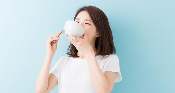 断食で健康な体を取り戻すための5つの重要ポイント