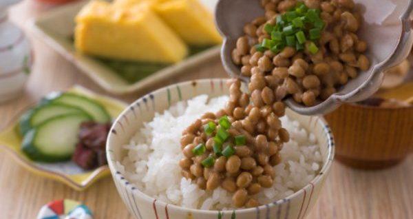 納豆の食べ過ぎは身体に良くない?3つの注意点