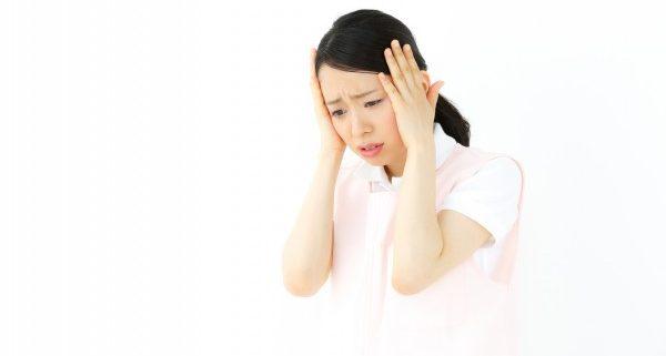看護師が仕事に行きたくないと感じる5つの原因と対処法