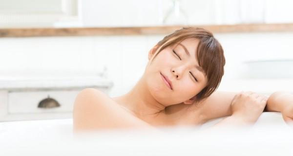 なぜ入浴は一瞬にして疲労回復を可能にするのでしょうか。