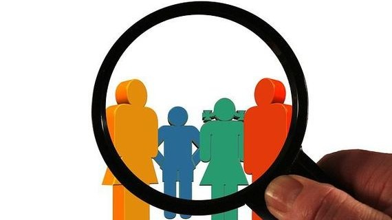 心理学の大学選びの要★先に確認するべき自己チェック