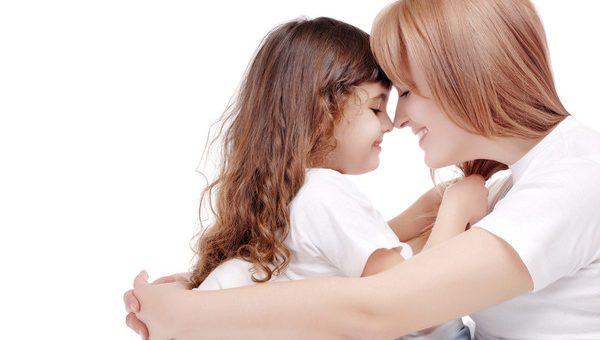 子供にイライラしない方法とは?5つのアドバイス☆
