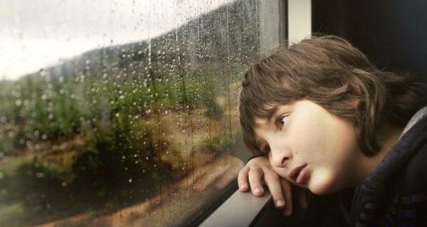 学校に行きたくない。思春期真っ只中な子供への正しい対応!