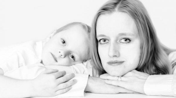 子供が母親を嫌いになる原因と、その対処法