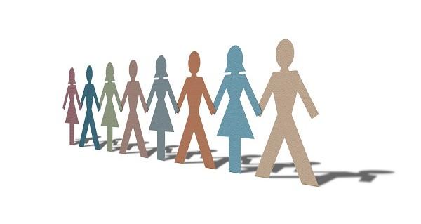 人間関係で失敗を繰り返さない適切な交際術5つの要点
