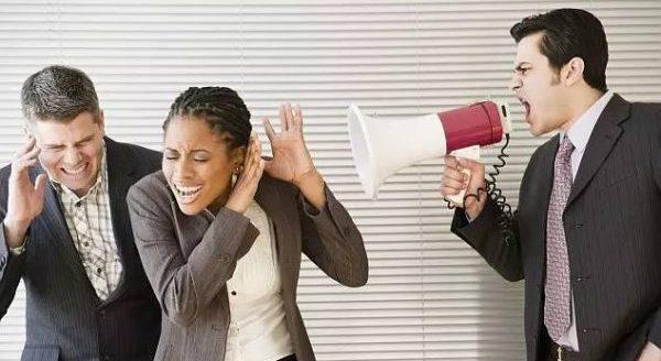 職場で嫌われてる上司の7つの特徴と対処法を伝授☆