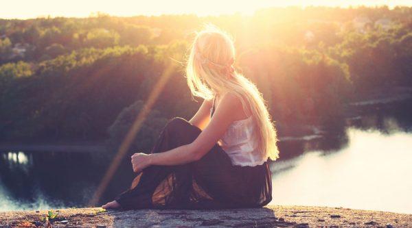 精神的に辛い気持ちが一瞬で楽になる5つの方法