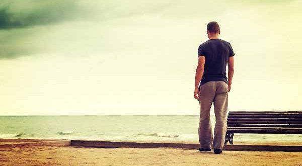 元カノが忘れられない時に過去の思い出を消し去る方法