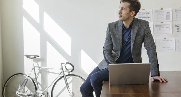 起業に失敗しない為にも、今いる会社から学ぶべきコト