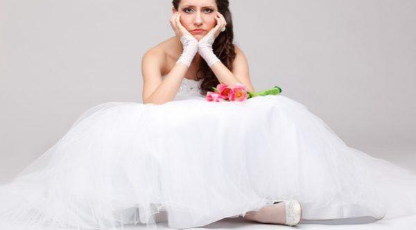 一生独身でいる女性の6つの特徴は?