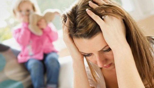 子育てにイライラする時、余裕を持つタメの3つの習慣