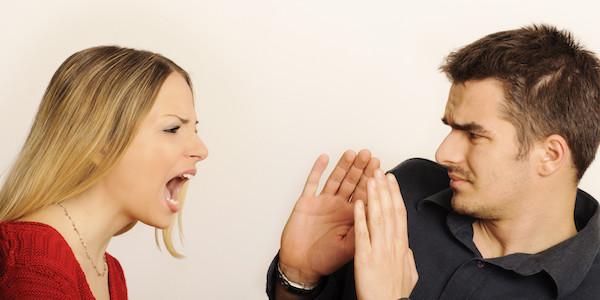 不倫バレで離婚したくない時、妻との関係を修復するには?