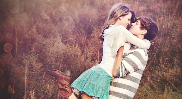 彼女欲しい人必見!良い恋愛をする7つの方法