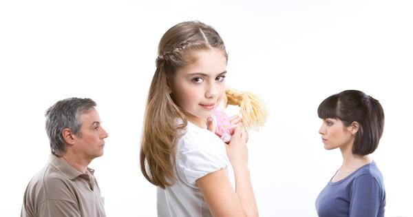 離婚後、子どもの養育費について知っておきたい4つのこと