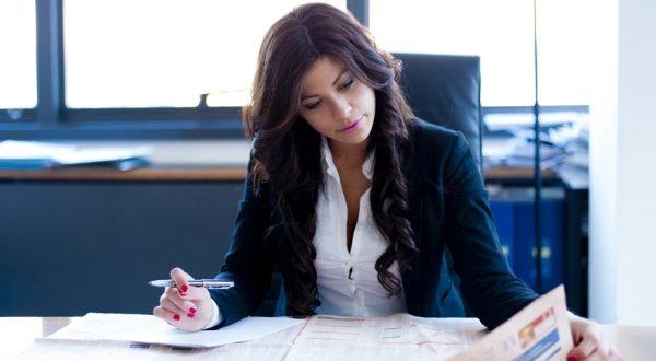 女性が一生独身でも続けていける仕事を伝授!
