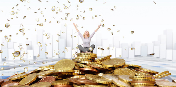 お金持ちになりたいなら、変えてみるべき7つの生活習慣