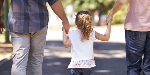離婚したいならまず考えるべき、生活困窮しない為の予防策