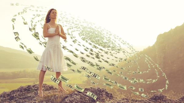 お金持ちになりたい人が身につけるべき考え方とは?