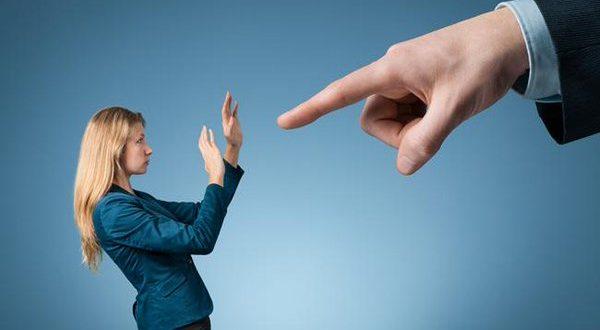 嫌な上司の3つの特徴と関わり方を知ってストレスを0に!