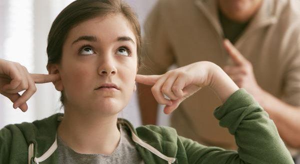 父親の事を嫌いになる女子高生の心理とは?