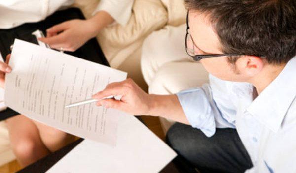 上司が納得する企画書の書き方と構成の煉り方を伝授!