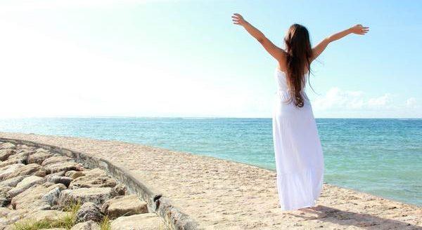人生疲れたならゆっくり休むと回復する理由