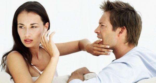 女子が急に彼氏のコト嫌いになるのはナゼ?5つの理由