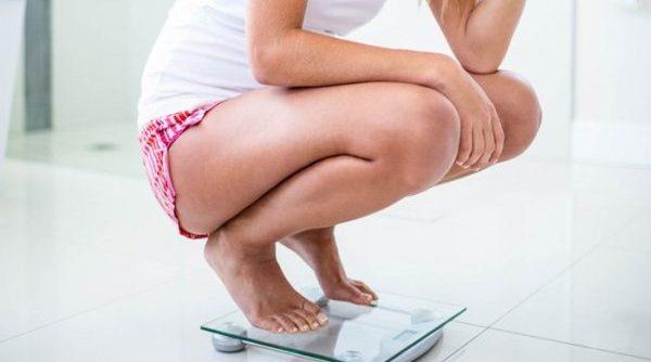 食べ過ぎた翌日の食べ物はこれ!体重増量させない3つの方法