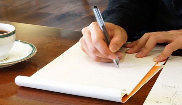 企画書は構成で決まる!できる人とできない人の3つの違い