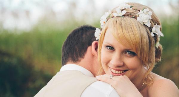 結婚したいのにできない女性を卒業する7つの術☆