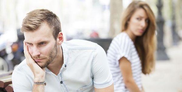 不倫が原因で離婚になりそうな時に試す7つの対処法
