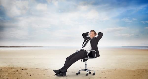 働きたくない若者の心理と、不安の取り除き方