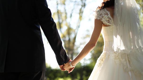 不倫関係から略奪結婚を目指す4つの恋愛術☆