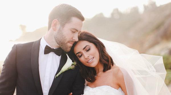 結婚したい!婚活で気に入った男性を射止めるコツ