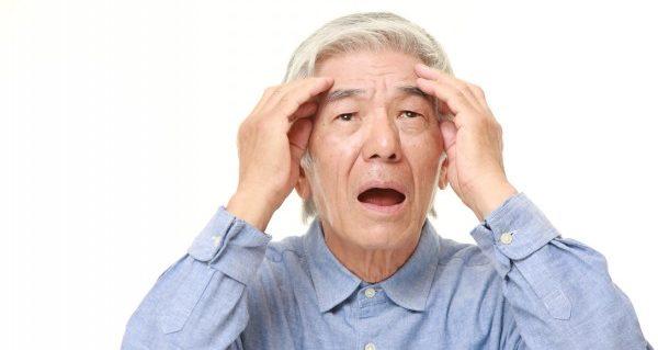 なぜ老後破産するのか?5つの原因を解説します!