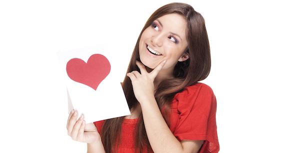 彼氏がほしい人が実践するべき恋活で役立つ7つのテク