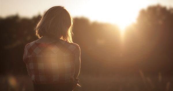 好きすぎて辛い。叶わない恋を忘れるタメの5つの策