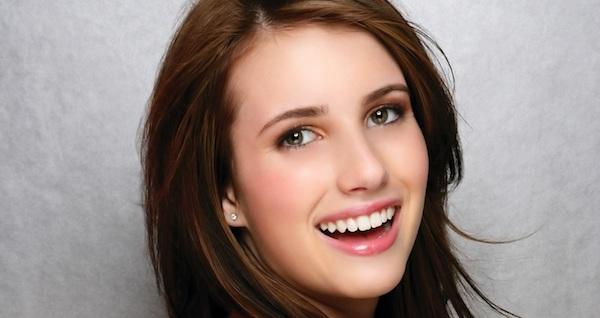 笑顔トレーニングで魅力的な女性になる6つの方法