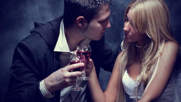 不倫関係を続ける理由と相手に求めるものとは?