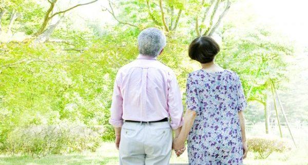 老後破産しないためにも、無理なく貯蓄をする3つの方法