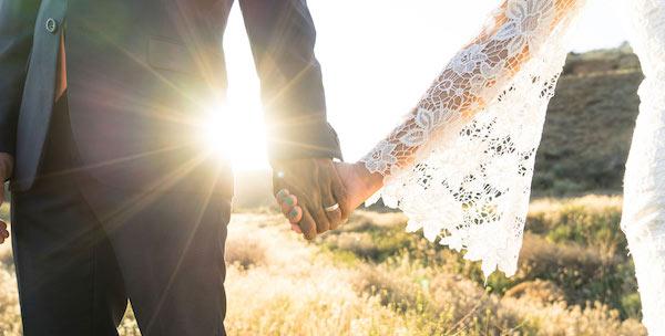 結婚できない女から大逆転!幸せになれる良い女の法則