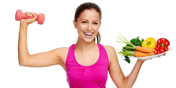 健康的に痩せるには、欠かせない7つの栄養素