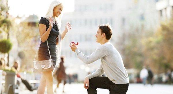 彼氏と結婚したい!恋愛から一歩前進させる5つのコツ