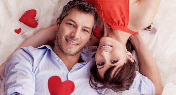 彼氏ができない!30歳までに恋人を作る7つのコツ
