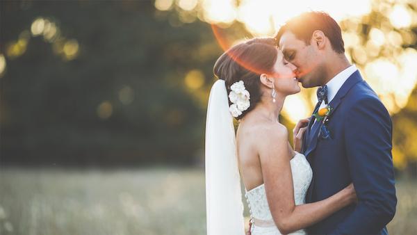 結婚できない女を一刻も早く卒業する4つの秘策