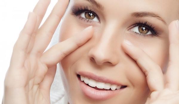 美人になりたい!簡単マッサージでスッキリ顔になる方法