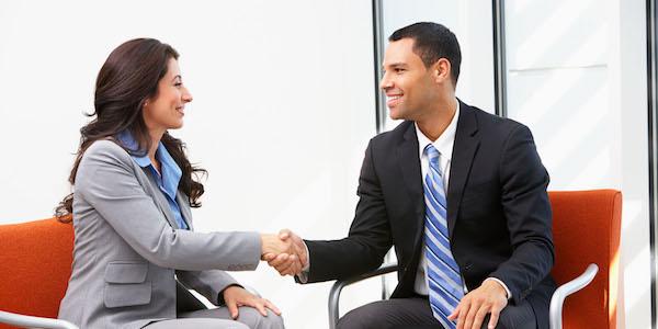 会話が続かないという悩みを克服する7つの方法