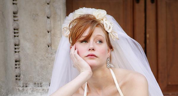 婚活地獄に陥らないために心得ておくべきこと