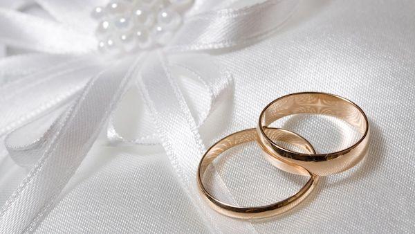 アラフォー女性が婚活を始める時の心構え